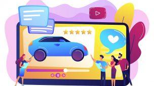 Riscos no seguro auto: o que o seguro auto não cobre