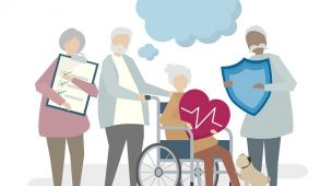 Riscos no seguro de vida: entenda como funciona a análise de risco
