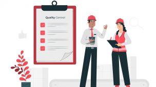 Saiba tudo sobre o Seguro de Responsabilidade Civil Profissional de Engenheiros
