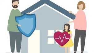 Seguro de vida com beneficiário menor: saiba como funciona