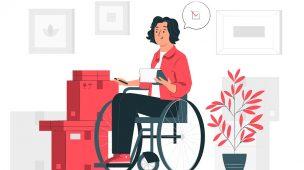 Seguro invalidez por doença: conheça as coberturas e se vale a pena contratar