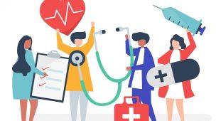 Seguro de responsabilidade Civil para médicos