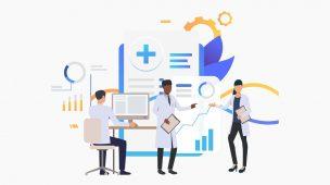 Coparticipação por internação no plano de saúde: entenda as regras