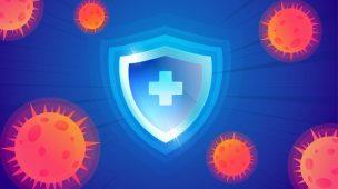 Corona Vírus e plano de saúde