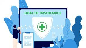 6 motivos para fazer um plano de saúde por adesão