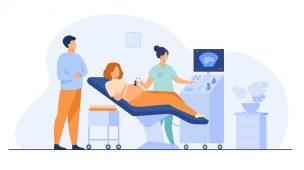Plano de saúde e gestação de risco: saiba como proceder