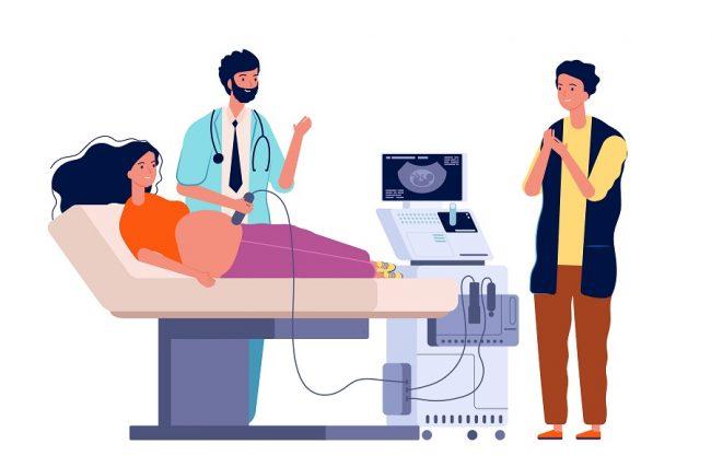 Plano de saúde para grávida: saiba quando contratar