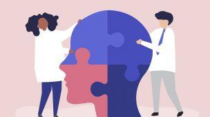 6 dicas para contratar plano de saúde: o que você precisa saber