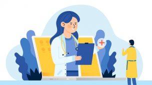 Amil S2500: o plano de saúde com vantagens exclusivas