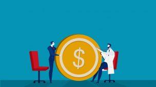 Bradesco Saúde preços: o plano de saúde para pessoa física ou empresa