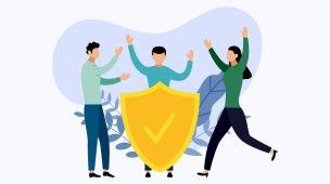 Plano de saúde Bradesco para empresas: o melhor para seu colaborador