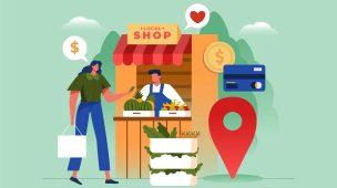 Plano de saude pequenas empresas
