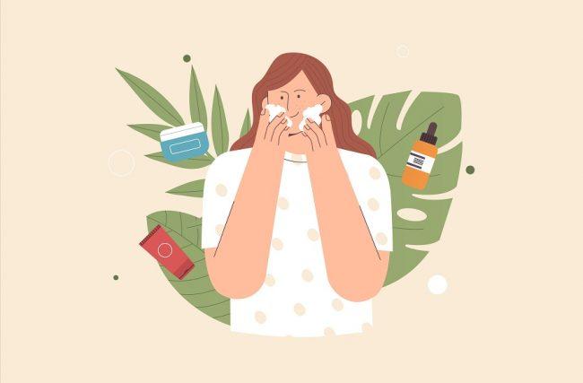 Planos de saúde dermatológicos: conheça as novidades!