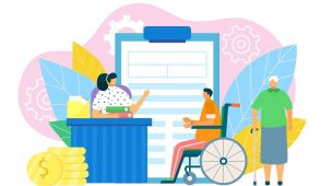 Amil fácil preço: o plano de saúde que você quer e que cabe no bolso
