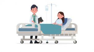 Nacional flex enfermaria Bradesco: conheça as vantagens e benefícios