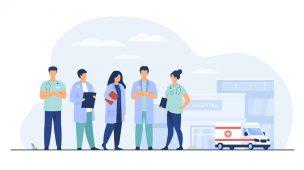 Plano de saúde Bradesco hospitalar: descubra por que vale a pena