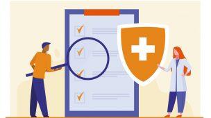 Qual a diferença entre seguro saúde e plano de saúde?
