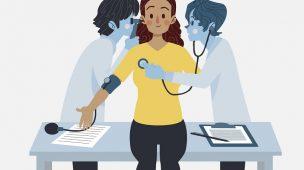 Condição crônica: saiba o que é o que fazer