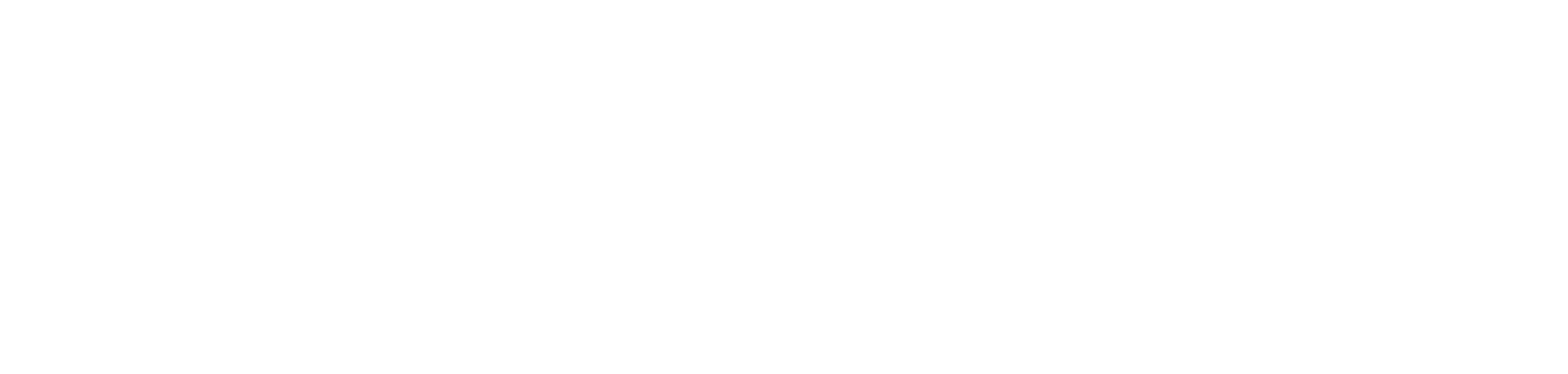 Blog Cedro