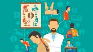 Quanto custa quiropraxia? Vale a pena fazer? Saiba aqui