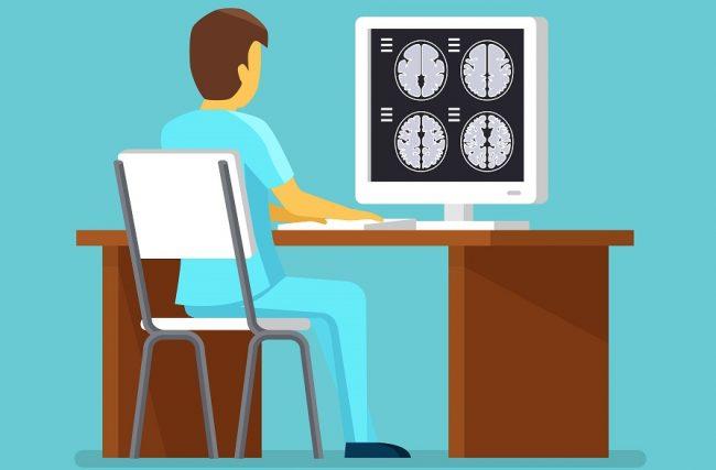 Saúde e tecnologia: saiba como ambas funcionam em prol da vida