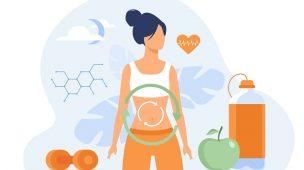 Saúde e estética: saiba a diferença e a importância de cada um