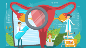 Tratamento para endometriose: quais são as alternativas?