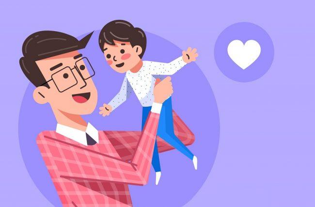 Como é feito o teste de paternidade: o guia completo