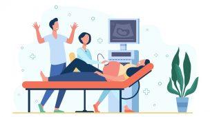 Doenças que o pré natal detecta: o guia completo para gestantes
