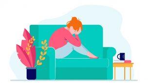 4 tipos de dores de cabeça e o segredo para acabar com elas
