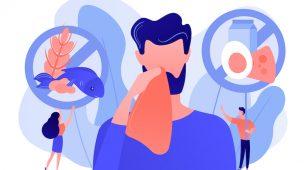 Alergias: o que são, tipos, tratamentos e prevenção