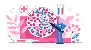 Descubra como evitar e tratar a anemia: não subestime essa condição!