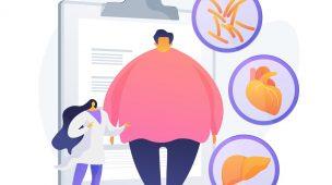 Mitos e verdades sobre o colesterol: o que você precisa saber está aqui!