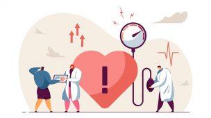 Prevenção da obesidade: conheça os fatores de risco e dicas para prevenir
