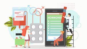 Reposição hormonal para menopausa: entenda o que é e como fazer