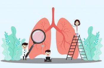 ECMO: principais benefícios, contraindicações e seu uso na COVID-19