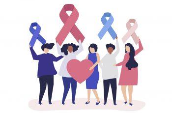 Confira como se cuidar por meio de um exame preventivo de câncer