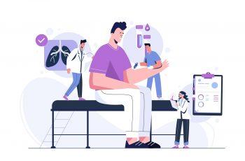 O que são doenças graves?