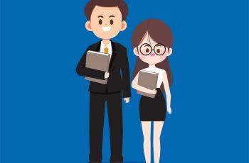 Saúde do funcionário: descubra como cuidar do seu colaborador e os benefícios!