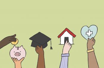 Educação Financeira e sua Saúde: entenda a relação!