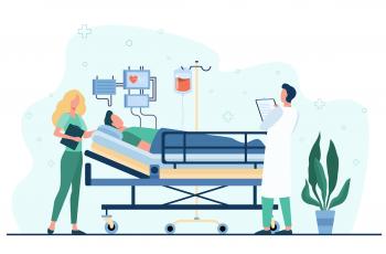 Internação Hospitalar: tudo o que você precisa saber!
