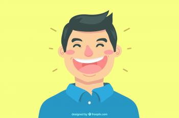 Facetas dentárias: conheça esse tratamento e sorria mais!