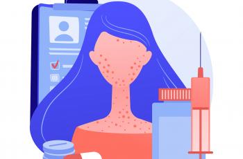 Quando se preocupar com irritações na pele?
